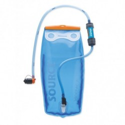 Système d'hydration Widepac...